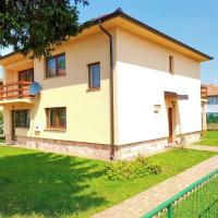 Ilidza Holiday Home