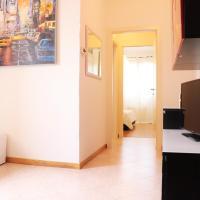Sweet Home San Lazzaro, hotell i San Lazzaro di Savena