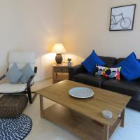 Apartment in Old Town Tavira - Beautiful & Modern