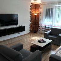 Apartament Sutemi, hotel in Wadowice