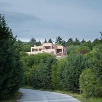 Villa Neraida Kozanis