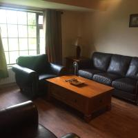 Meadow Cottage, hotel in Tralee