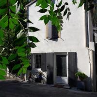 La Coulée Douce - Chez Antoine, hotel in Castelnaudary