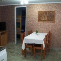 "Hospedaje ""San Andres"", hotel in Gobernador Gregores"