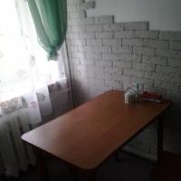 1 ком квартира в историческом центре