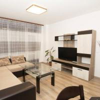 Apartment Anelia 1