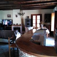 Estudio Rustico, отель в городе Табернас