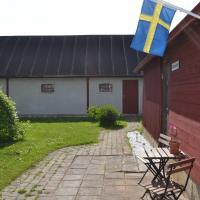 St Beddinge Guesthouse