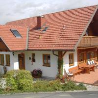 Weinhof Gästehaus Radl