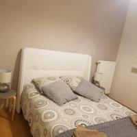 Appartement tout confort, hotel in Thionville