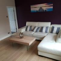 Derwent House, Heywood close to Manchester, Free parking