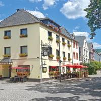 Hotel Alt Cues, hotel in Bernkastel-Kues