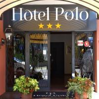 Hotel Polo, hotel ad Ascona