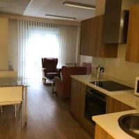 Apartamentos Villava Pamplona