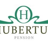Pension Hubertus