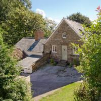 Anvil Cottage, hotel in Lower Soudley