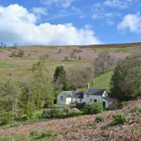 Upper Stanbatch Cottage