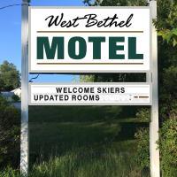 West Bethel Motel