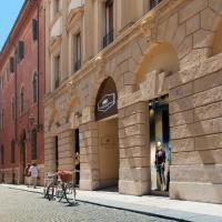 Oriana Suites Verona