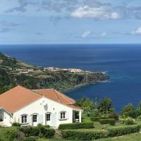 Villa Ferreirinha