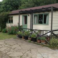 Moor View Self Catering Cottage