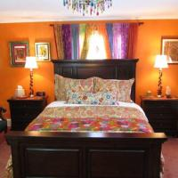 VacationHouse Bed & Breakfast