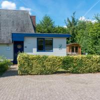 Park Schoneveld: Zeester 64