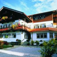 Landhaus Kaiserblick, hotel in Ellmau