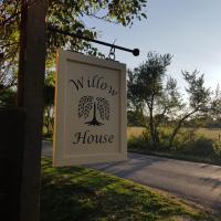 Willow House B&B