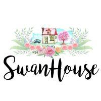 Sibu Swanhouse No.3