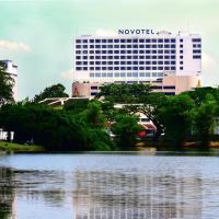 Novotel Taiping