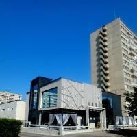 Hotel Kokon