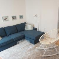 Apartment Corto
