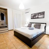 City Center Apartments Catania
