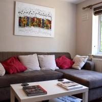 1 Bedroom Flat in Stoke Newington