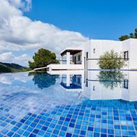 Villa Can Kiva