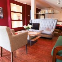Apartament Family & Comfort, hotel in Chełm