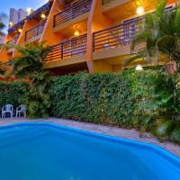 Apart Hotel Casa Grande