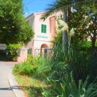 Villa Katarina Mali Lošinj, hotel u Malom Lošinju