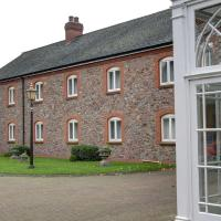 Quorn Country Hotel, hotel in Loughborough