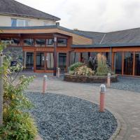 The Castle Inn Hotel by BW Signature Collection, Keswick, hotel in Keswick