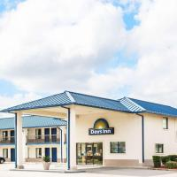 Days Inn by Wyndham Valdosta at Rainwater Conference Center
