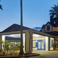 Days Inn by Wyndham Kissimmee FL, hotel in Kissimmee