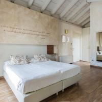 Agriturismo La Camilla – hotel w mieście Concorezzo