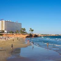 Hotel Servigroup La Zenia, hotel in Playas de Orihuela