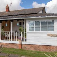 Coolgardie Cottage Sutton