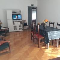 Apartamento Lautaro