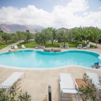 Casale La Macina - Hotel, Scopello