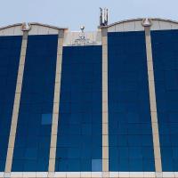 Laten Suites, hotel near King Abdulaziz International Airport - JED, Jeddah