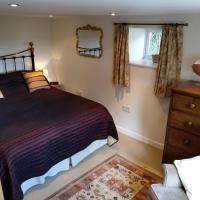 Primrose Cottage B&B, hotel in Launceston